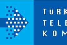 Türkiye'nin En Değerli 5 Markası / Türkiye'nin En Değerli 5 Markası - http://bit.ly/endegerli5marka
