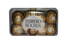 Top Chocolate Brands Online / Browntree offering here buy top branded chocolates online with shipping in India.