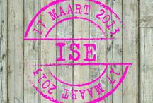 Kaartjes van ByMarij / geboortekaarten geboortekaartjes trouwkaarten trouwkaartjes birthannouncement weddinginvitation