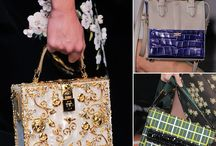 Fashion Accessories trend