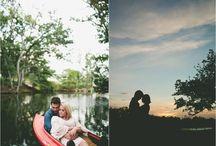 Photo shoot inspiration  / by Laura Bourdeau