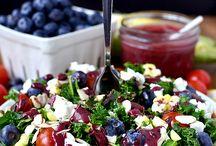 Best summer salad