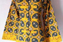 batiklovers