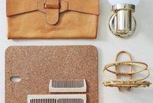 Organized Stuff