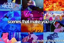 Disney <3 / by Emma Stephens