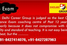 CS Foundation Exam Chandigarh /  Chandigarh is huge hub for training the students for every course. There are many institutes that offer coaching for C.S Foundation entrance exam. We have achieved many awards for giving best C.S Foundation coaching in Chandigarh. We have qualified and deep knowledge staff members especially for C.S Foundation exam. Our organization also offers free demo classes.