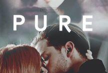 Clary&Jace