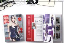 Mega Plus Magazin