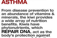 Fruits,vitamins,minerals,etc.....