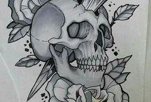 Draw Inspiration