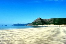 Du Lịch Côn Đảo / Du lịch Côn Đảo: www.condaoexplorer.com/du-lich-con-dao/