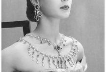 Fashion : 1900s