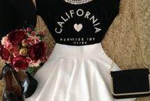 roupas pra mim