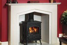 Franco Belge Wood Burning & Multi Fuel Stoves / Manufacturing a distinctive range of wood burning, log burning, gas or oil burning stoves Franco Belge offer a range that will fit the size and requirements of your home. Franco Belge is one of Europe's leading stove manufacturers and are leaders in unrivaled quality and control.