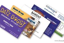 Fast Business Cards Perth / BPS Design and Digital Print are providing FastBusiness Cards Printing inPerth, So if you are searching for it BPS Design and Digital Print is the right choice for you .