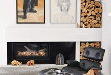 Furniture Sorrento / Furniture for Consideration
