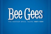 Bee Geed