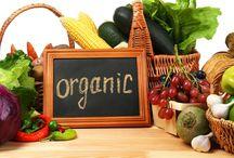 Organic, San Marcos, CA