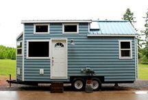 casas mobiles