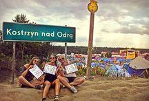 Woodstock!!