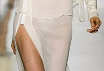 Runway Style~ / by Jules Whitlow