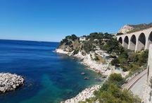 Marseille 15ème 16ème