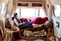 Airstream