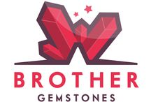 Brother Gemstones