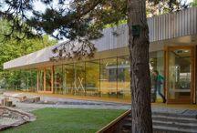 Education Design / Broekbakema