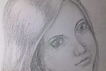 Danian's sketch