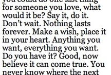 one tree hill quotes