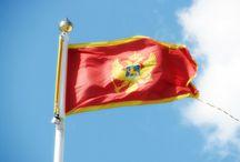 Montenegro / me.findiagroup.com