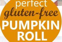 Wholesome Pumpkin Recipes / healthy pumpkin recipes, vegan pumpkin recipes, low carb pumpkin recipes, healthy pumpkin dessert recipes, low sugar pumpkin recipes, gluten free pumpkin recipes