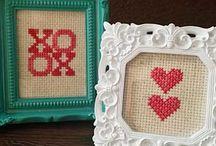 Eden Crafts