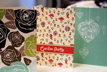 Luxury Papers / printed.com offer professional-grade luxury papers for all your digital printing needs. http://www.printed.com/products/luxury-papers / by printed.com
