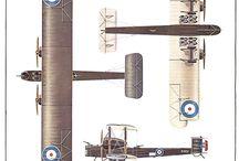 Vickers FB.27 Vimy