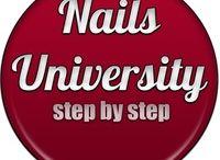 mails University