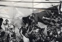 FINALE SCUDETTO 1989
