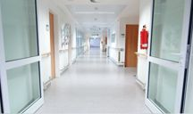 Kellys' Cleaning Service Pty Ltd / If looking for the most excellent and trusted medical centre cleaning Victoria has, then look no further, for we provide an excellent service when it comes to medical centre cleaning by a staff highly trained and experienced at such establishments.