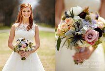 Just The Bride... / Favorite Bridal Portraits...