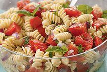 Eten Italiaans