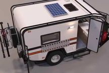 Off road trailer,Teardrop,Top tent,Tent / outdoor activating