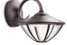Lampade LED