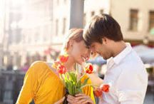 Strengthen or Heal A Happy Relationship That is Ending Due to Misconceptions