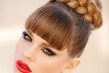 PROM HAIRSTYLES TO MAKE YOU LOOK AWESOME