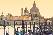 Fine LANDS in Italy / FINE LANDS tell you all things you should know about italian cities and lands: Florence, Rome, Venice, Langhe, Dolomiti, Portofino.