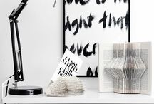 home styling/details