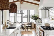 Kitchen Interiors :)