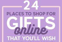 darčeky-stránky