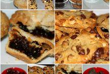 "Desserts ""Recipes"